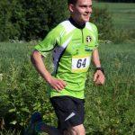 21 km voittaja