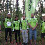 Jukola_1J_Lahti2018