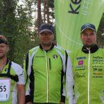 Jukola_2J_Lahti2018