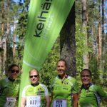 Venlat_2J_Lahti2018