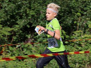 Tuomas-AM-pitkat-pronssia-2018m